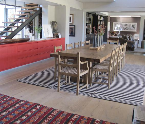 Best Home Interior Designers, Decorators & Architects